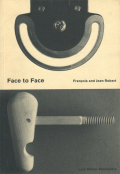 Francois and Jean Robert: Face to Face