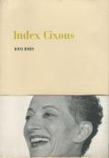 Roni Horn: Index Cixous