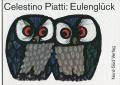 Celestiono Piatti : Eulengluck