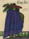 Fiona French: King Tree