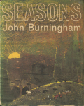 John Burningham: SEASONS