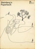 Saul Steinberg: Steinberg's Paperback