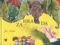 Jiri Trnka: ZAHRADA