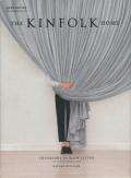 The Kinfolk Home スローリビングのためのインテリア
