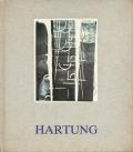 Hans Hartung: HARTUNG