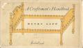 Henry Lapp: A Craftsman's Handbook