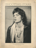 Shooting Stars - The Rolling Stone Book of Portraits