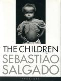 Sebastiao Salgado: The Children