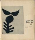 Jean Arp: ARP