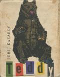 Karel Teissig: Teddy