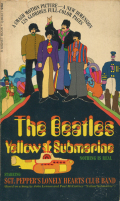 The Beatles: Yellow Submarine