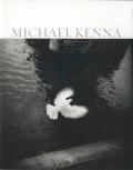 マイケル・ケンナ写真展 A 45 YEAR ODYSSEY 1973-2018
