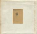 現代彫刻の巨星—ジャコメッティ展 図録