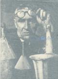 モランディ 展 図録