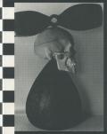 Hans Gedda : Dead Plates