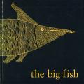 Aoi Huber Kono: the big fish