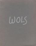WOLS 1913-1951