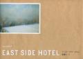 高橋ヨーコ: イースト・サイド・ホテル