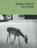 Jochen Lempert: Field Guide