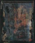 Shinro Ohtake Recent Works 1988-1990
