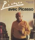 Picasso avec Picasso