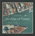 An Atlas of Venice