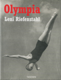 Leni Riefenstahl: Olympia