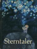 Stepan Zavrel: Die Sterntaler