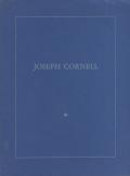 Seven Boxes by Joseph Cornell