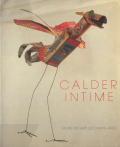 CALDER INTIME