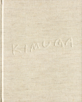 KIMURA: Paintings and Works on Paper 1968-1984