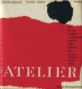 Wilhelm Maywald: Portlait + atelier