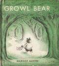 GROWL BEAR