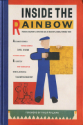 Inside The Rainbow: Russian Children's Literature 1920-35