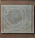 Ben Nicholson Twelve New Works