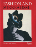FASHION AND SURREALISM