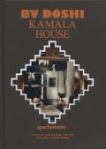 BV Doshi: Kamara House