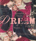 Salvador Dali's Dream of Venus