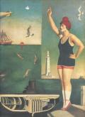 モボ・モガ 1910-1935年 展 図録