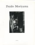 Daido Moriyama: 1965~