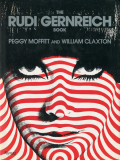 The Rudi Gernreich Book