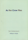 Terri Weifenbach & William Wylie: As the Crow Flies