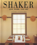 Shaker - Life, Work, and Art