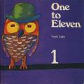 Yutaka Sugita: One to Eleven