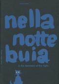 Bruno Munari: in the darkness of the night