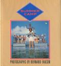 Bernard Faucon: Summer Camp