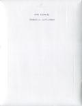 Anne Schwalbe: Blindschleiche und Riesenblatt [Singed]