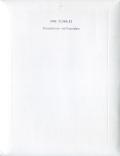 Anne Schwalbe: Blindschleiche und Riesenblatt [Special Limited Edition]