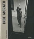 Inge Morath: Last Journey