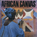 African Canvas - The Art of West African Women